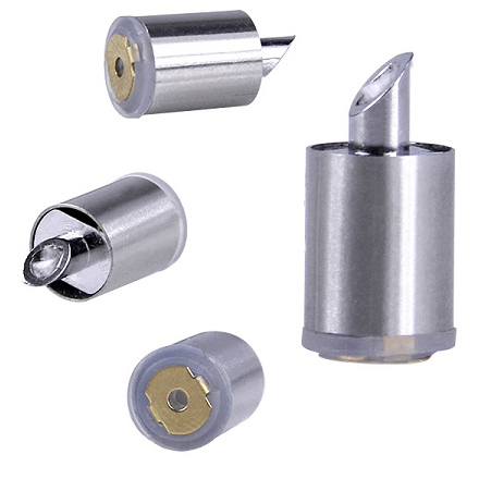 510_C atomizer head