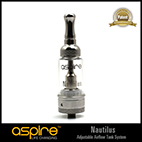 Aspire Nautilus pyrex Tank Clearomizer med 5 ml kapacitet