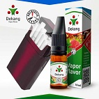 E-liquid Dekang 10ml Silver Label - Doff