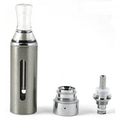 EVOD BCC clearomizer 1.6ml - bottom coil clearomizer ( new model )