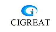 Cigreat