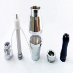 Clearomizer Vapo E2 capacitate 3.6 ml