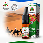 E-sıvı Dekang 10ml Silver Label - Desert Ship