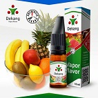 E-liquid Dekang 10ml Silver Label - fruit mix