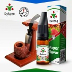 E-liquid Dekang 10ml Silver Label - Notre dame ( french pipe )