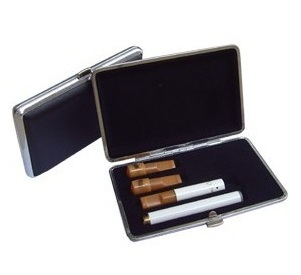 DSE510 , DSE901 Electronic cigarette case
