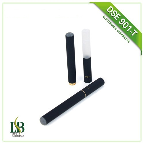 DSE901-T Electronic cigarette kit 280mAh Sailebao