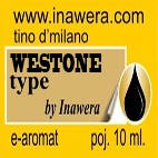 E-FLAVOUR Inawera - Wenstone type - 10ml