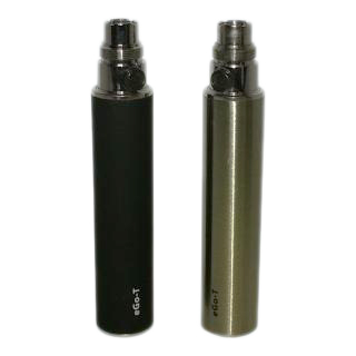 eGo-T 1300mah batterie avec 5 Protection clic