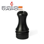 eGo plastic drip tip type A
