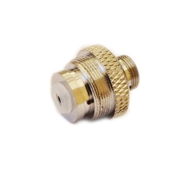 eGo-E Atomizer base 2.2-2.6ohms