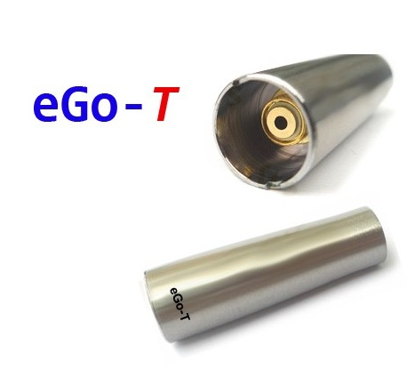 eGo-T Conical Atomizer with cartridge Original Sailebao