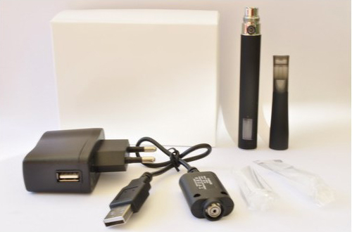 Buy electronic cigarettes Indianapolis