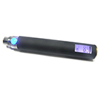 eGo-T with LCD Display 650mah battery