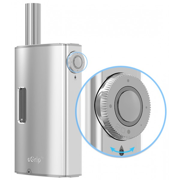 Kit eGrip de la Joyetech