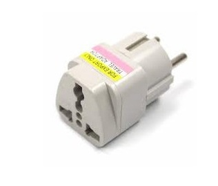 eu-plug-adapter%20(1).jpg