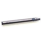 Evod Twist 1100mAh variable voltage battery