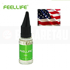 Feellife E-сок 10ml VG / PG Mix - USA MIX