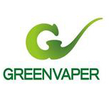 Greenvaper