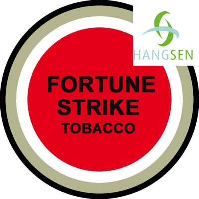 Hangsen E-Liquid 30 ml PG - Fortune strike