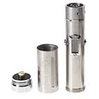 Innokin iTaste SVD original telescopic mod with variable voltage/wattage