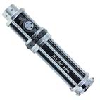Innokin iTaste 134 Stainless steel original mod with Variable Wattage