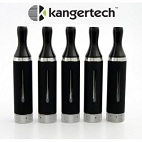 Kanger MT3s inferior bobina clearomizer 3 ml