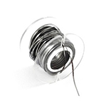 Kanthal Ribbon Resistance Wire 0.5mm x 0.1mm - 9.5 m