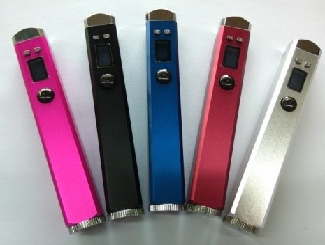Kit Lavatube Robust-A 14500 - Modell 2013