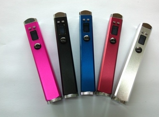 Kit Lavatube Robust-A 14500 - model 2013