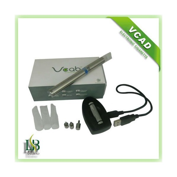 Vcab Electronic cigarette kit - Original Sailebao