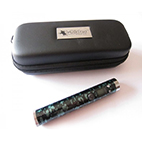 Kit Lavatube Robust 14500 - model 2013 - bonus 30ml e-liquid