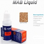 Joyetech™ premium original E-liquid MAB 30ml VG + PG mix