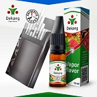 E-liquid Dekang 10ml Silver Label - Mall Blend