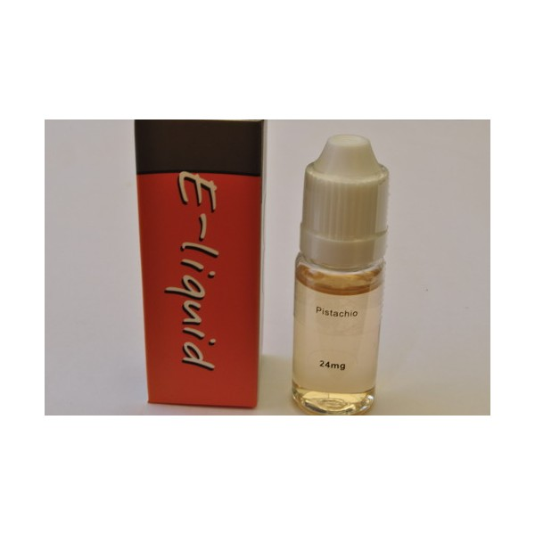Ruyan E-liquid 10ml Pistachio
