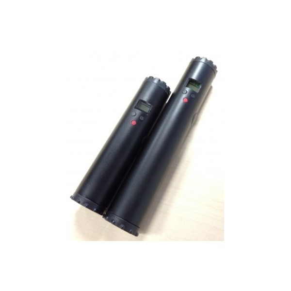 Mini Lavatube body 18350