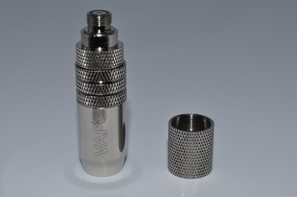 Vapo King - Full Package Product