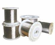 Resistant special wire 0.30 mm - 10 meters