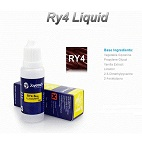 Joyetech™ premium original E-liquid RY4 30ml VG + PG mix