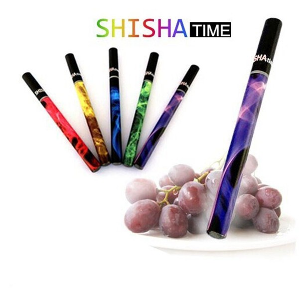 ShiSha Time Disposable Cigarette Various Flavors