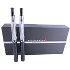 Kit duo TGO CE5 Sailebao 900mah | Bonus 30ml e-liquid