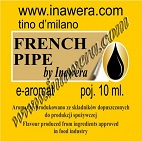 E-FLAVOUR Inawera - french pipe - 10ml