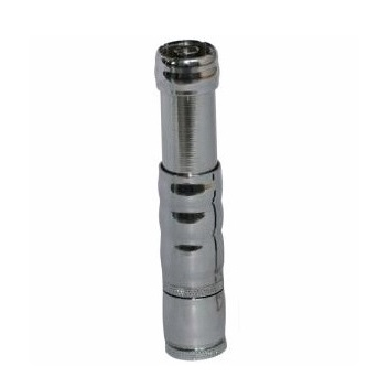 Vapo Telescope mechanical mod 18350/18500/18650