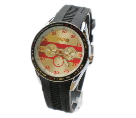 Vapo watch