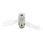 Replacement coil for Vision Aurora BFT atomizer