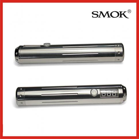 Vmax - Stainless steel VV Mod - body