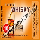 E-FLAVOUR Inawera - Whisky - 10ml
