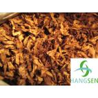 Hangsen E-Liquid 10 ml VG -  Parmal