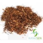 Hangsen E-Liquid 30 ml PG - Havana