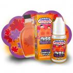 American Stars e-liquid 10ml - Miss Maple